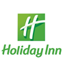 Holiday Inn website development