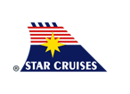 Star Cruises web development